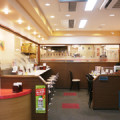 餃子の王将池袋東口店