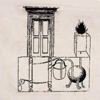 ヘロン自動ドア