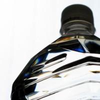 ペットボトル光