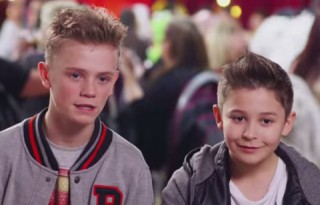 barsandmelody