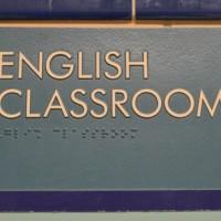 英語クラス