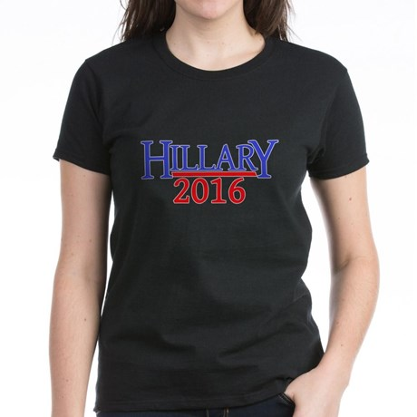 hillary_2016_womens_dark_tshirt