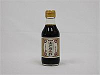 江戸前赤酢