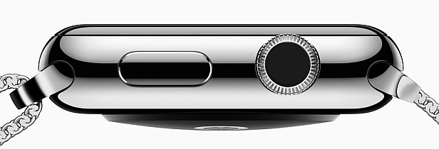 applewatchsideview