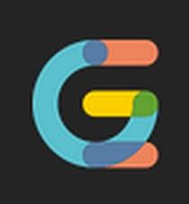 ソニーグローバルエデュケーションロゴ