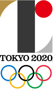 東京2020エンブレム