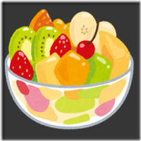 cut_fruit_moriawase_thumb.png