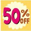 percent_50