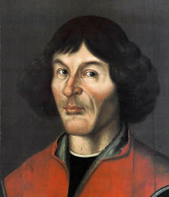 Nikolaus_Kopernikus