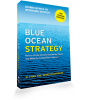 blueoceanstrategy
