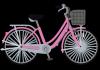 電動アシストだってばれない自転車の時代がやってくる!?
