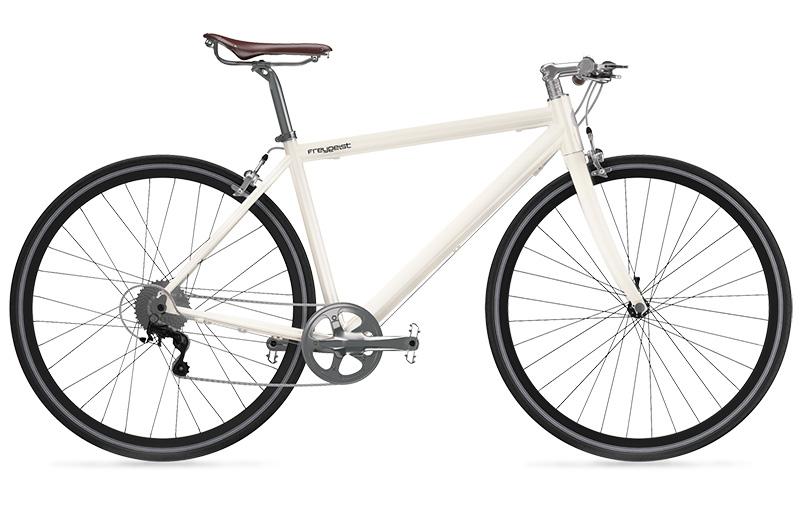 自転車の 自転車 最新 : ... 電動アシスト自転車の最新機種
