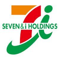 Seveni_logo