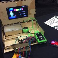 Piper_toolbox