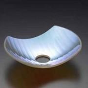世界シェア72%の岡本硝子の歯科治療用デンタルミラーとは何か?