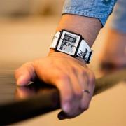 瀬戸弘司が腕時計を買ったら