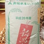 【実例】玄米の買い方