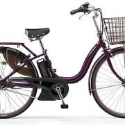 電動アシスト自転車、ヤマハとパナソニックの乗り味の違い